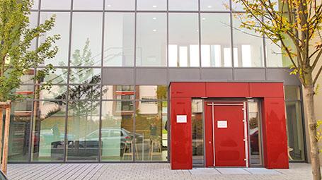 upload/IB/VB_Hessen/Bilder_Kopfzeile/Frankfurt/Kita/TraumBaum/Impressionen/BH-Frankfurt_Traumbaum_01a[1].jpg